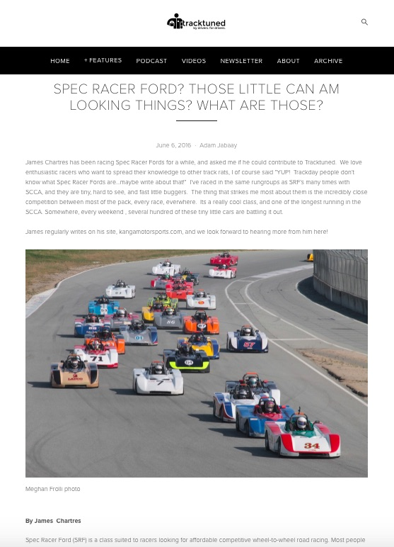 Track Tuned - Spec Racer Ford Article.jpg
