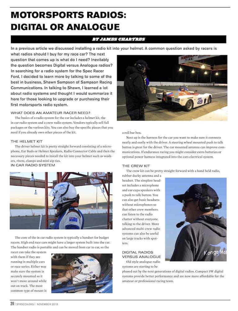 201811-59-Wheel-nov-m1-web article cover 1000px.jpg