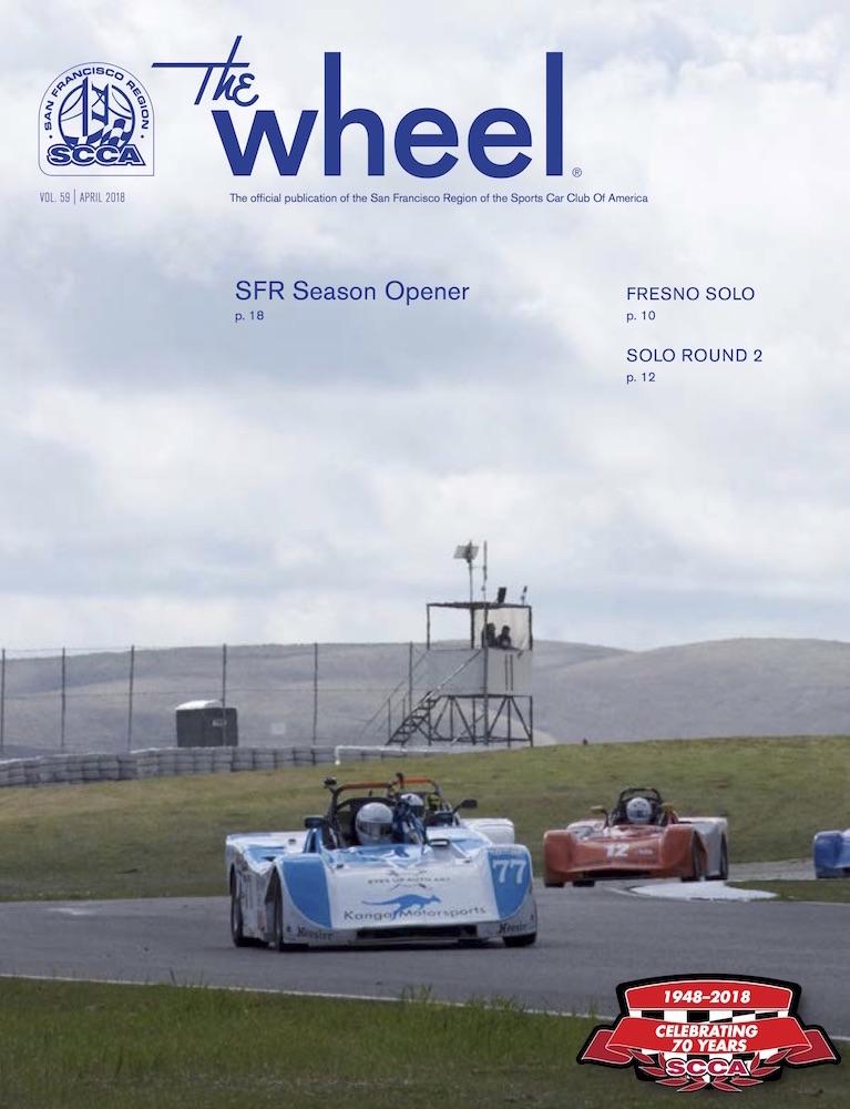 201804-59-Wheel-april-m1-sm cover 1000px.jpg