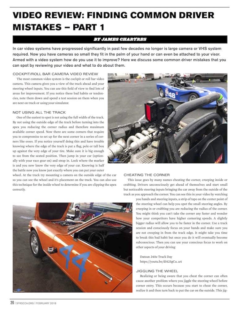 201802-59-Wheel-february-M1 article 2 cover 1000px.jpg