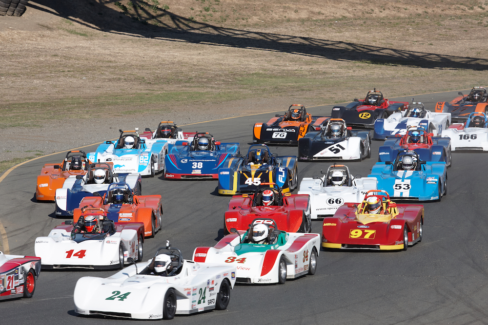 Kanga Motorsports SCCA Runoffs Spec Racer Ford Gen3 Albert Liu 1.jpg