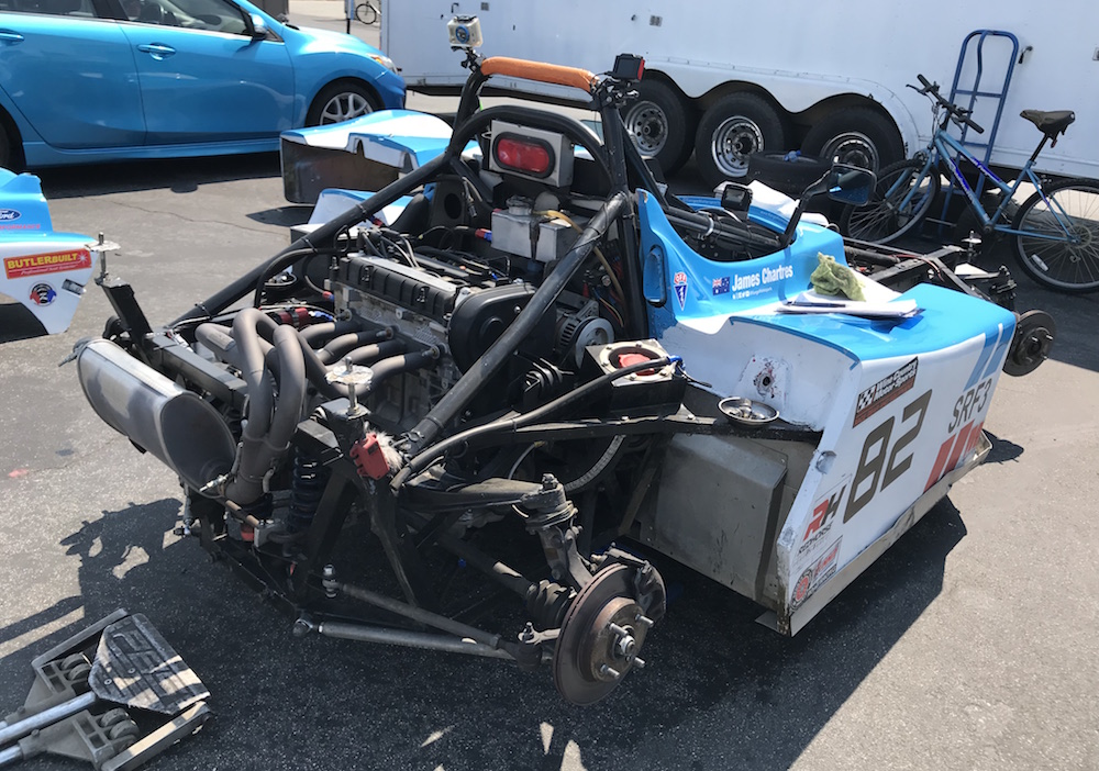 Kanga Motorsports Spec Racer Ford Gen3 Suspension.JPG