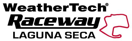 weathertech raceway logo 450px.png