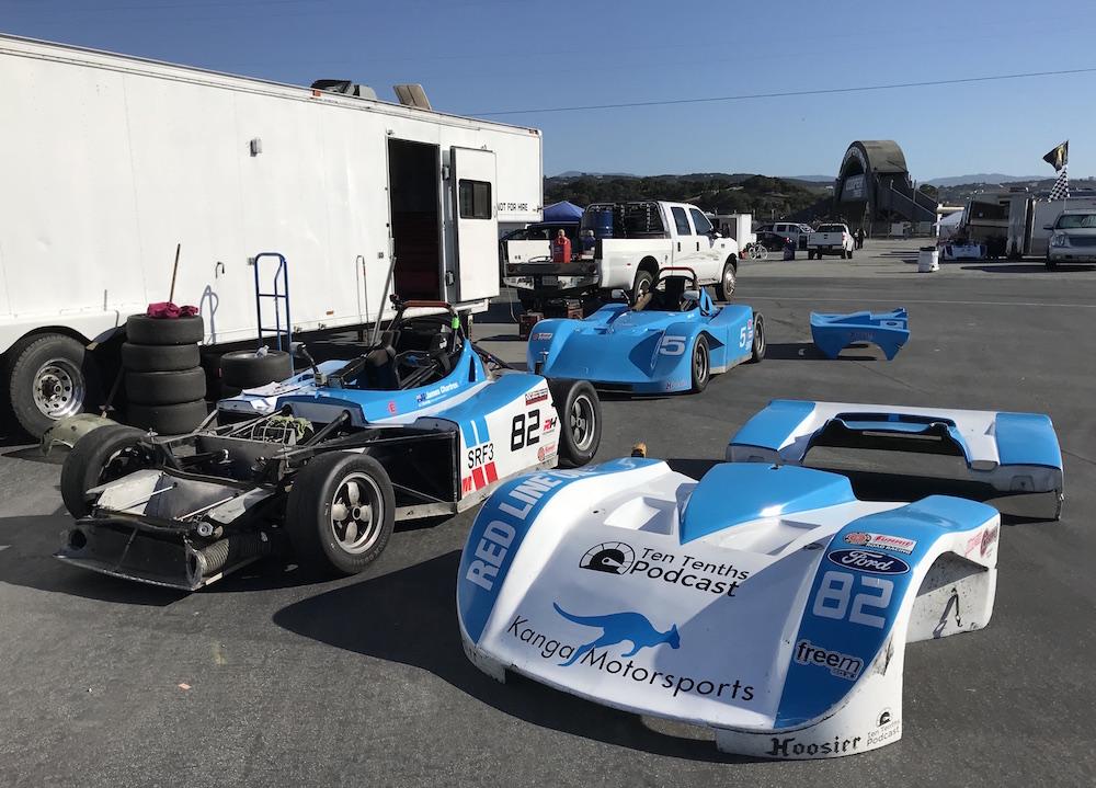 Kanga Motorsports Spec Racer Ford Gen3 Fiberglass Body Panels 1000px.JPG