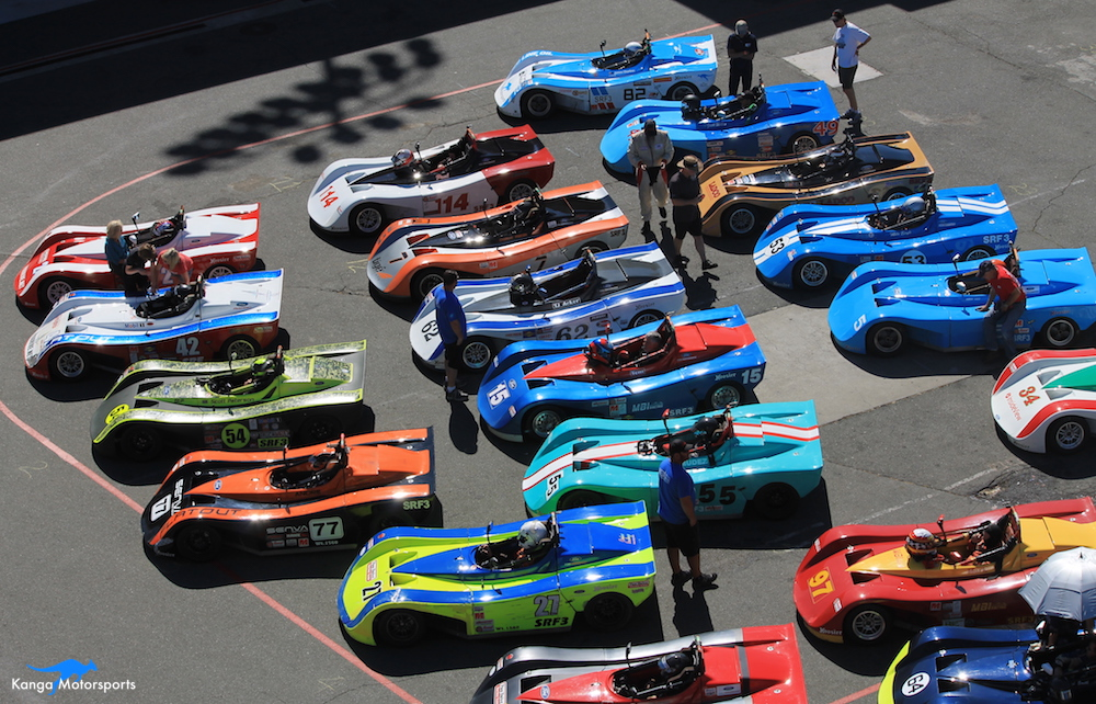 Kanga Motorsports Spec Racer Ford Gen3 Field Sonoma Raceway 1000px.JPG