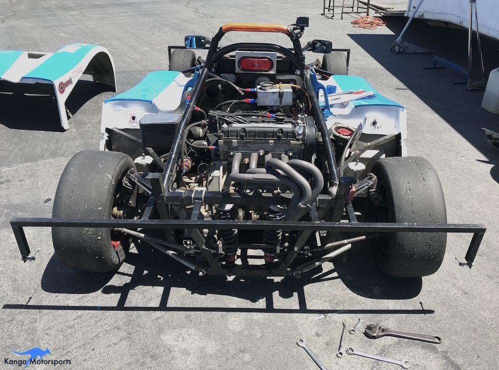 Kanga Motorsports Spec Racer Ford Gen3 Set-up Adjustments.JPG