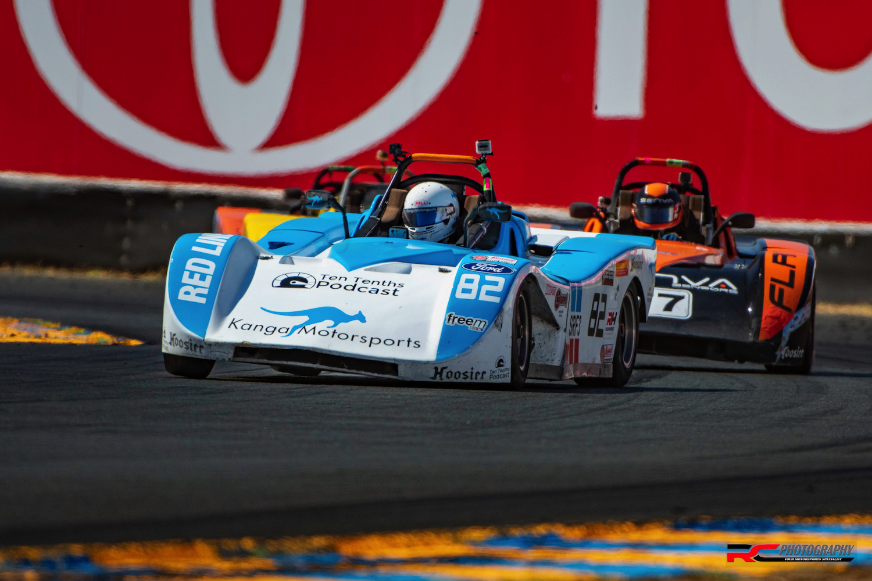 Kanga Motorsports Spec Racer Ford Gen3 Sonoma Raceway Turn 10 - 1000px.JPG