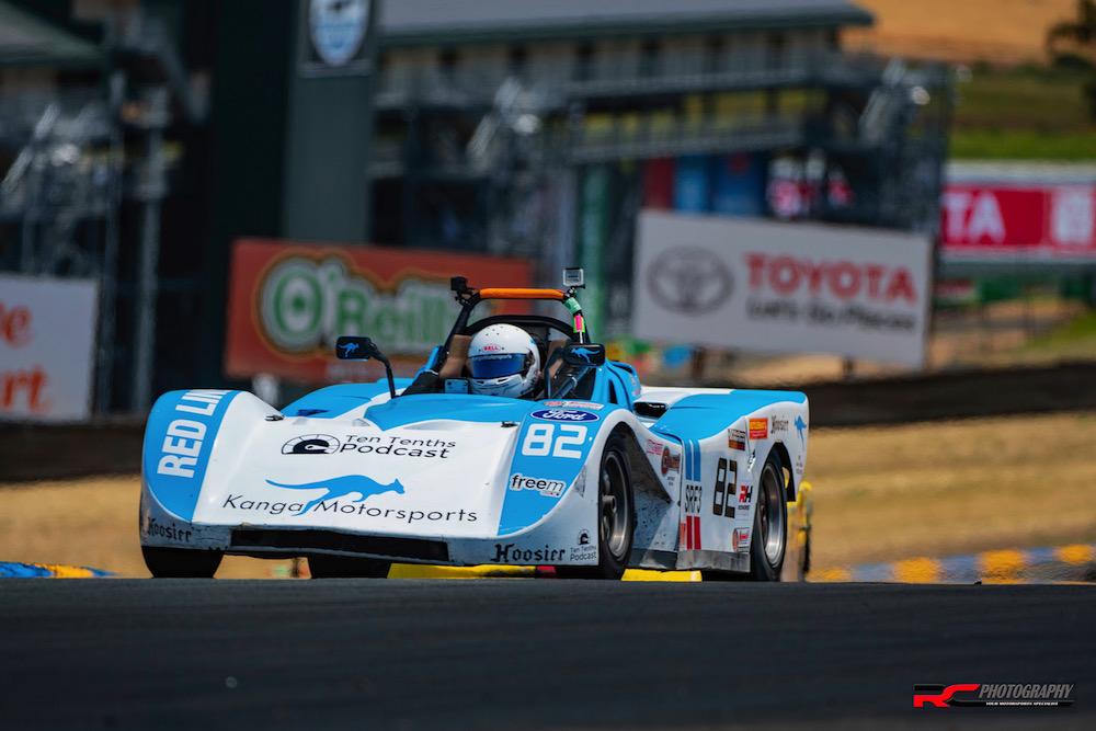 Kanga Motorsports Spec Racer Ford Gen3 SCCA Sonoma Majors.JPG