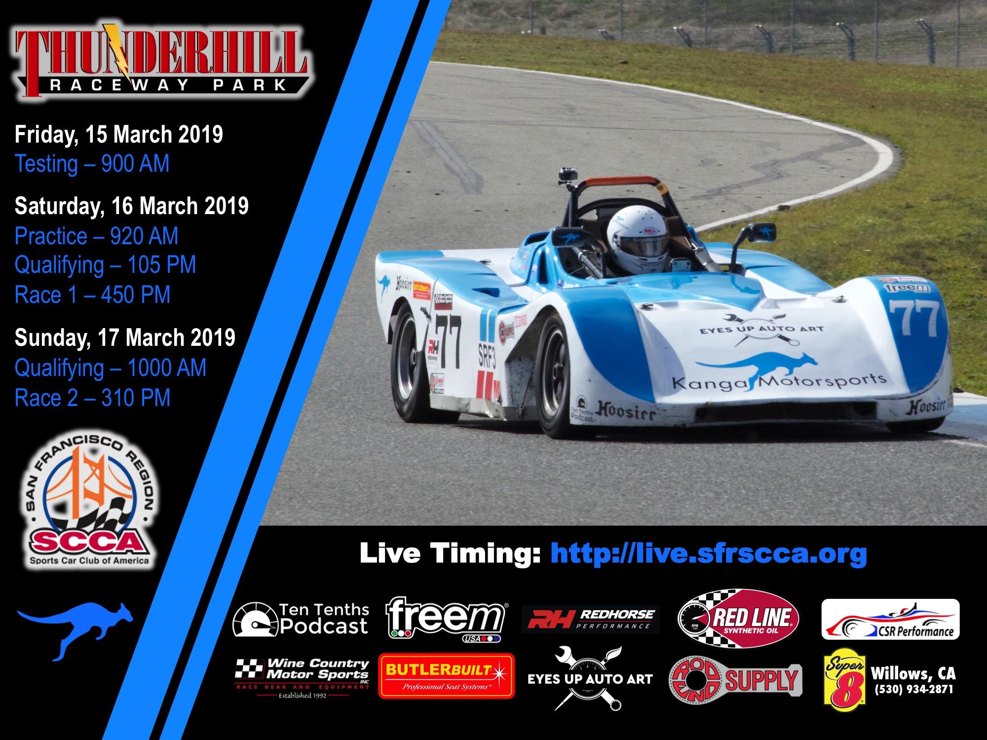 2019 Thunderhill Event Races 1 & 2.jpg