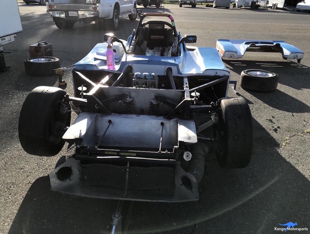 Kanga Motorsports Spec Racer Ford Gen3 Thunderhill End of the Day Checklist.JPG