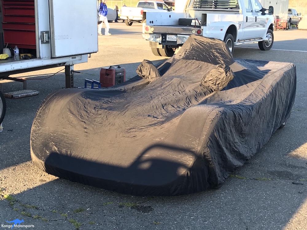 Kanga Motorsports Spec Racer Ford Gen3 Thunderhill Sunrise Cover.JPG