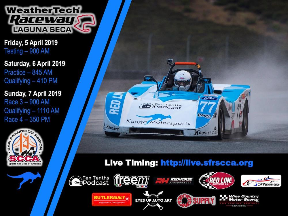 2019 Kanga Motorsports WeatherTech Raceway Laguna Seca Event Races 3 & 4 1000px.jpg