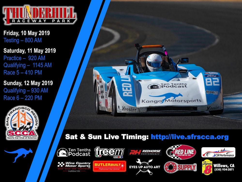 2019 Thunderhill Event Races 5 & 6 1000px.jpg