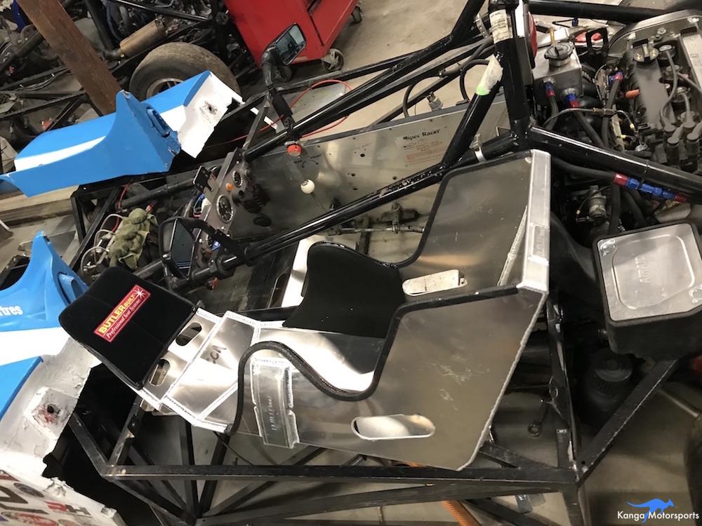 Kanga Motorsports ButlerBuilt Seat Spec Racer Ford Gen3 Ready.JPG