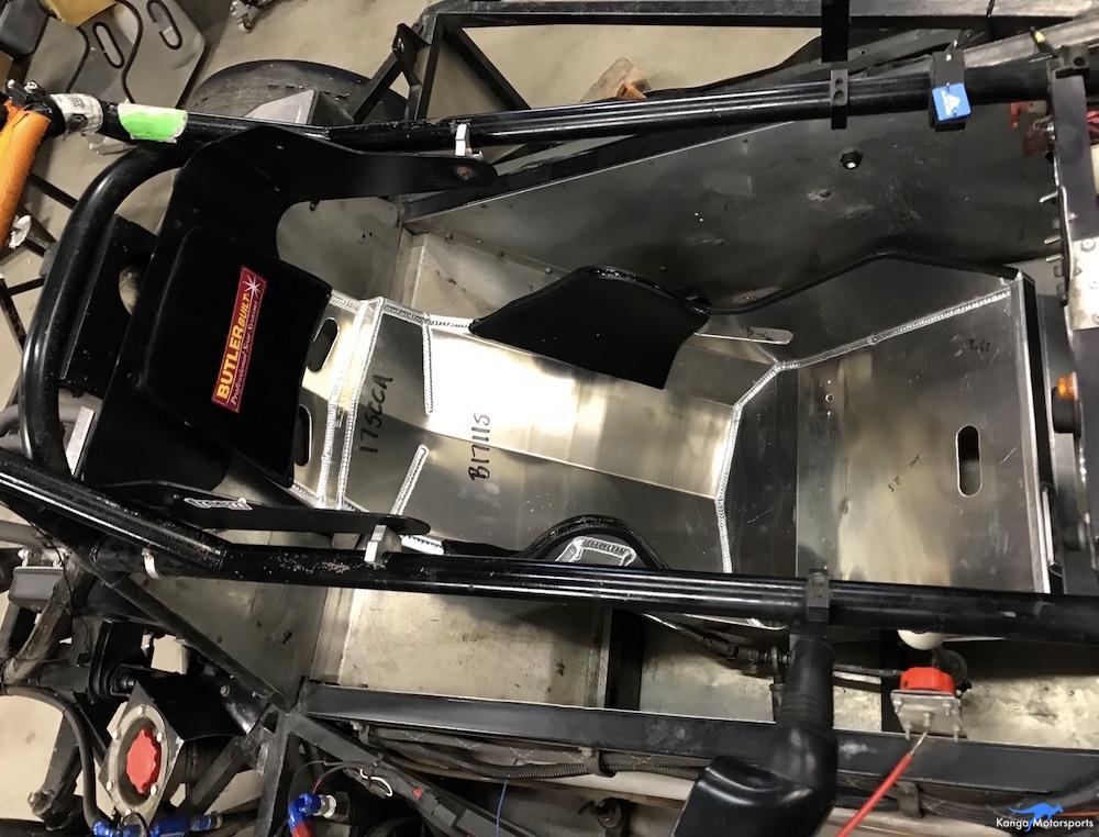 Kanga Motorsports ButlerBuilt Seat Spec Racer Ford Gen3 Test Fit.JPG