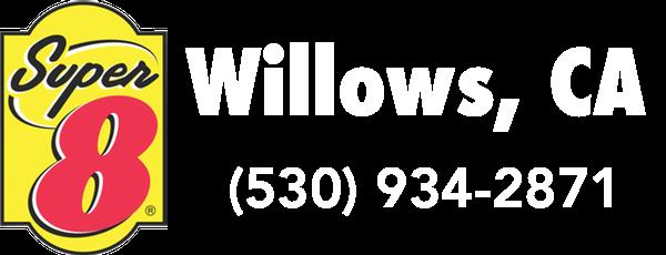 Super8 Willows CA V2.png