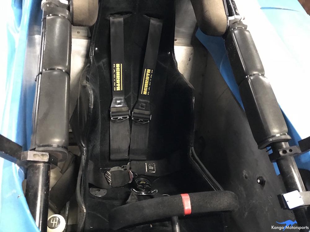Kanga Motorsports Seat Belts Shoulder 2 to 3 Inch Harness.JPG