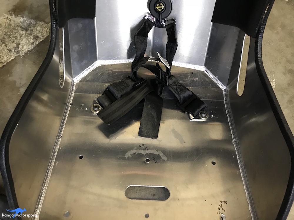 Kanga Motorsports Seat Belts Submarine Belts.jpg