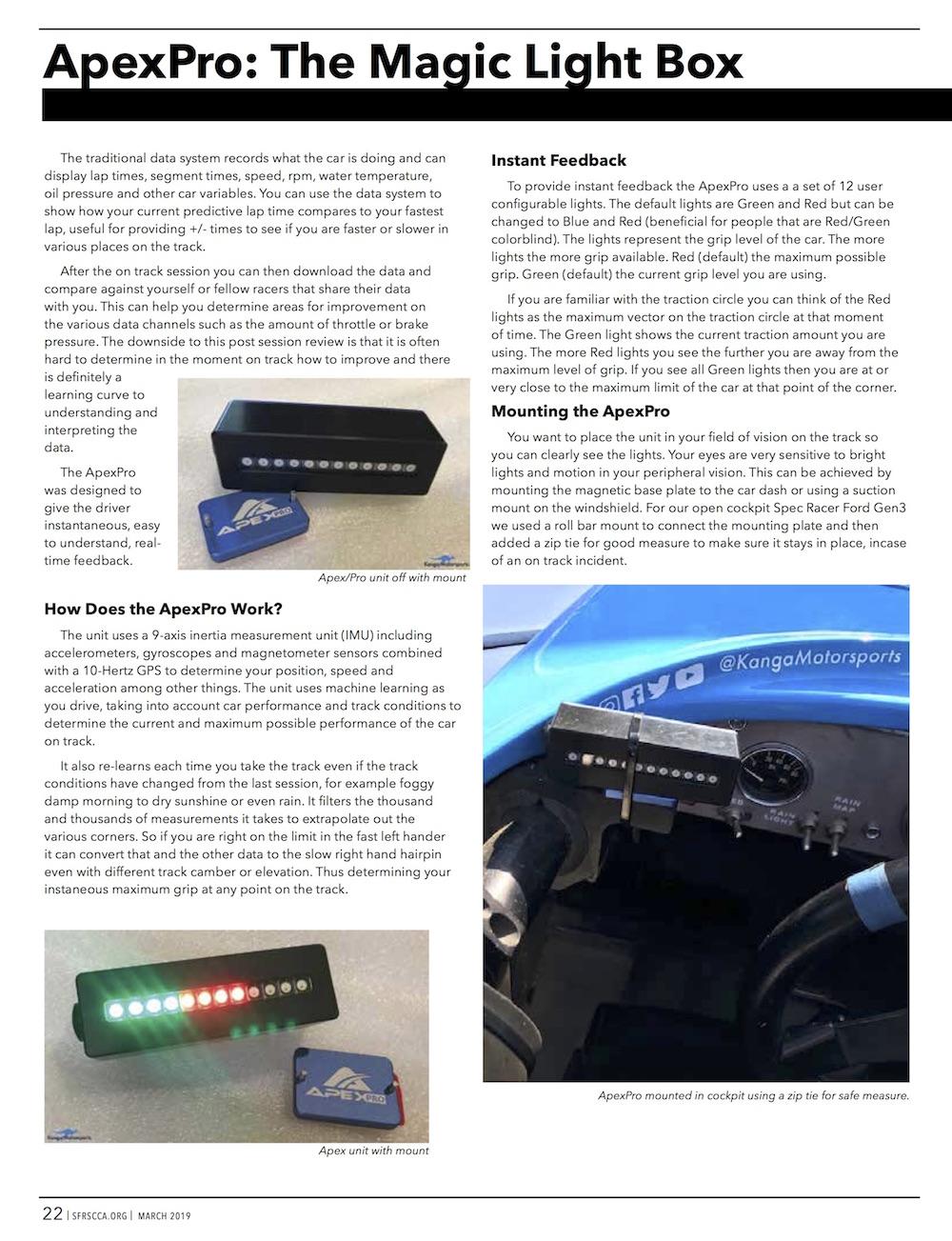 20192-60-Wheel-March-Web ApexPro-The Magic Light Box.jpg