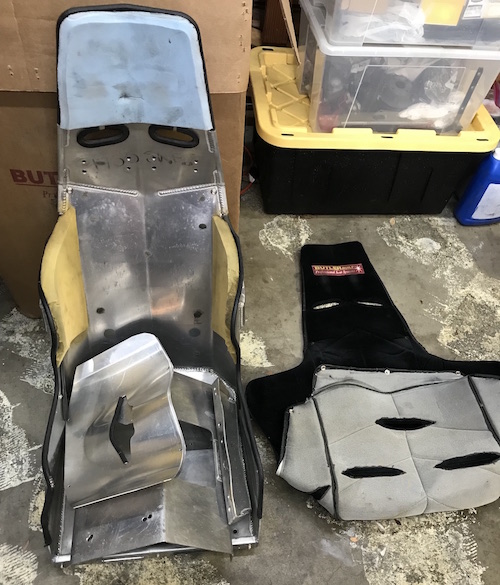 ButlerBuilt Seat For Sale 3.JPG