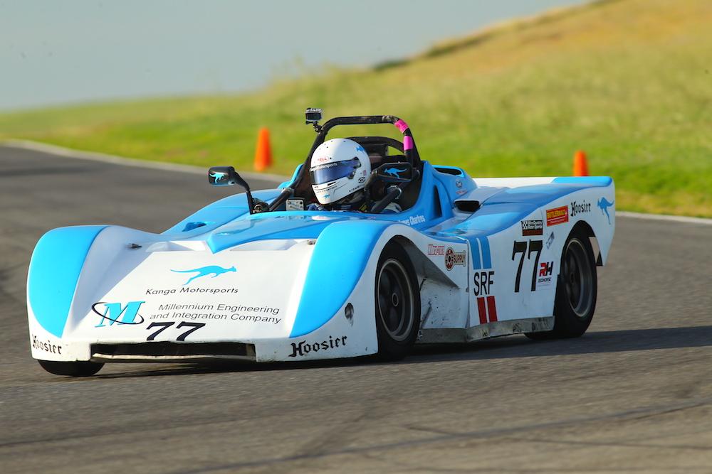 Kanga Motorsports Spec Racer Ford 2017 SCCA Majors Thunderhill 1000px.jpeg