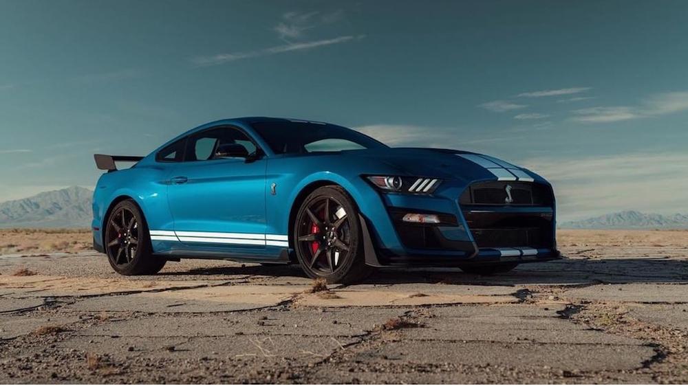 Mustang Example 1.jpg