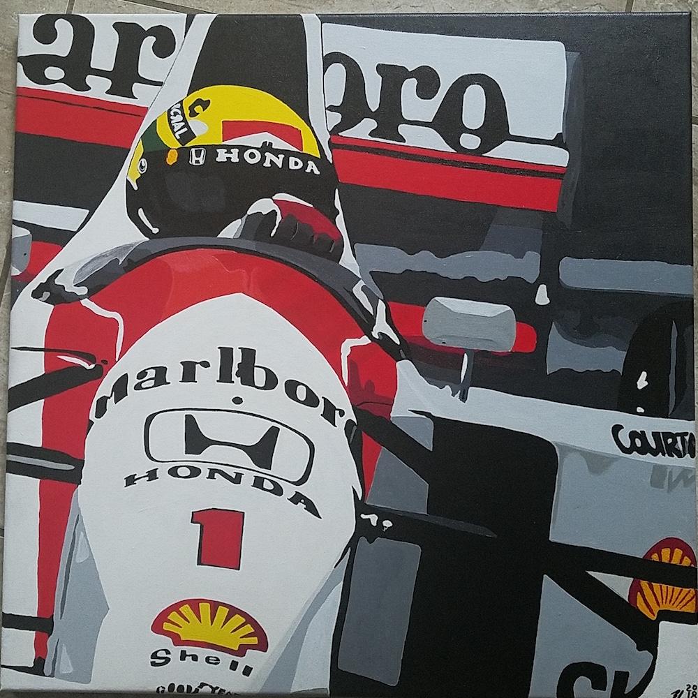Senna McLaren Honda Eyes Up Auto Art 1000px.jpg