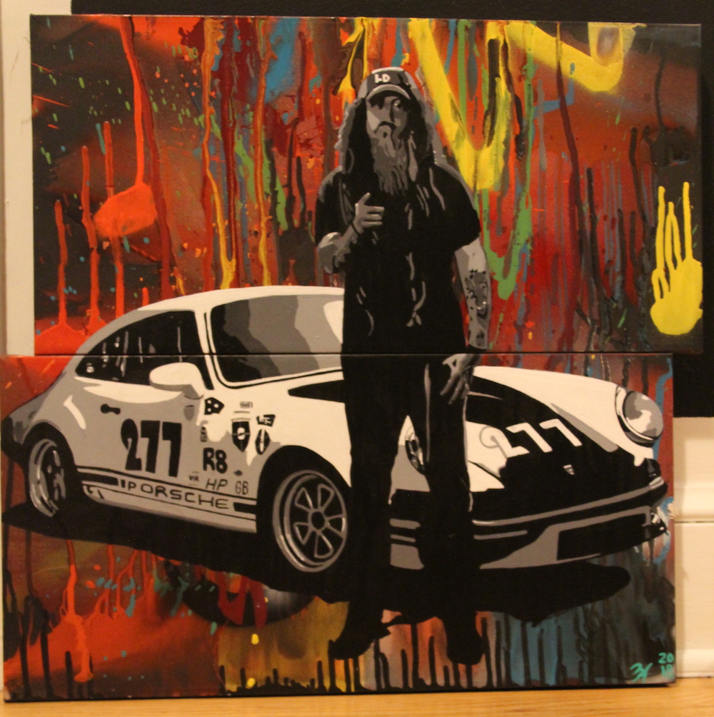 Magnus Walker Porsche 277 final Eyes Up Auto Art 1000px.JPG