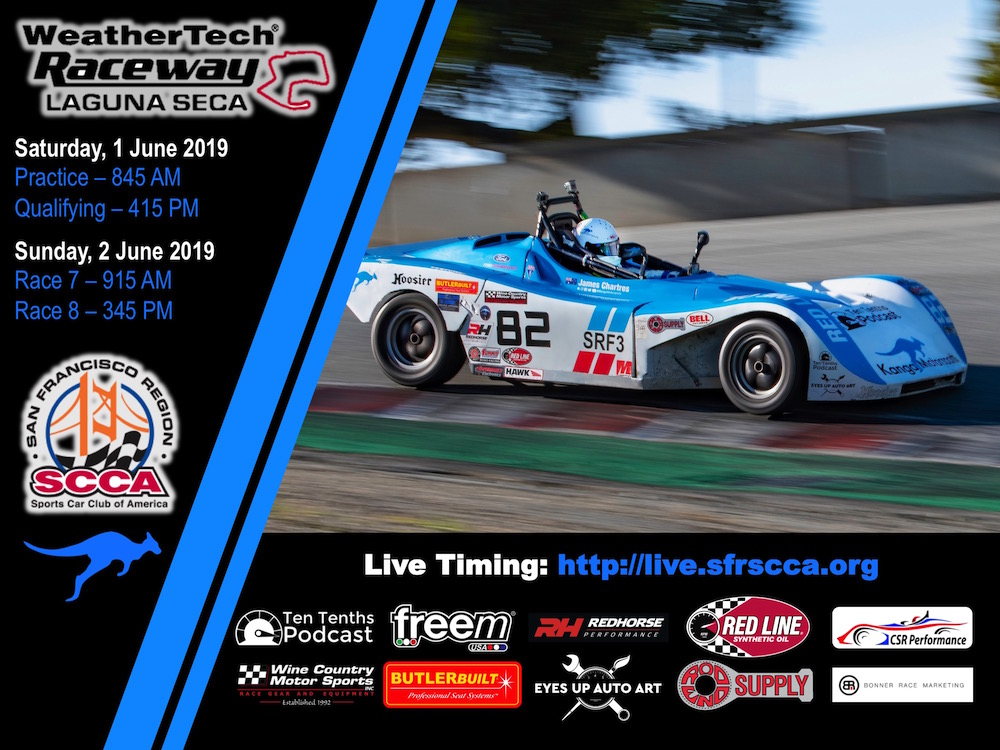 2019 WTRLS Event Races 7 & 8 1000px.jpg