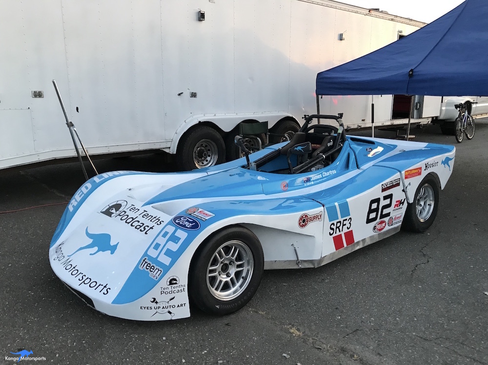 Kanga Motorsports Spec Racer Ford Gen3 Thunderhill Raceway With Vinyl and Sponsor Decals.JPG