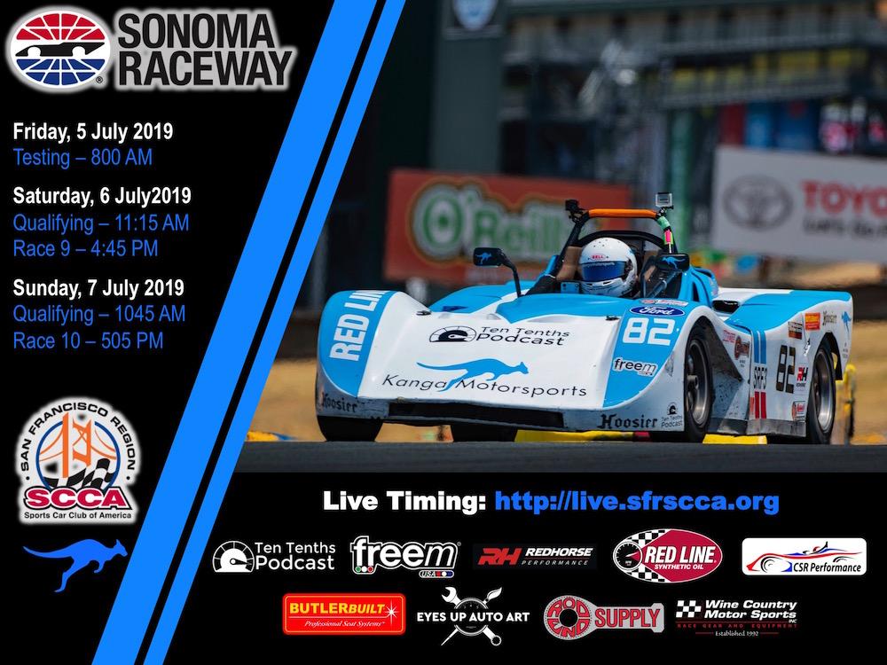 2019 Sonoma Raceway Event Races 9 & 10 1000px.jpg