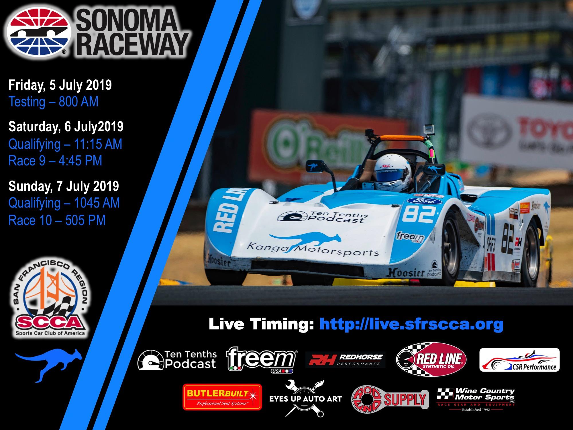 2019 Sonoma Raceway Event Races 9 & 10.jpg
