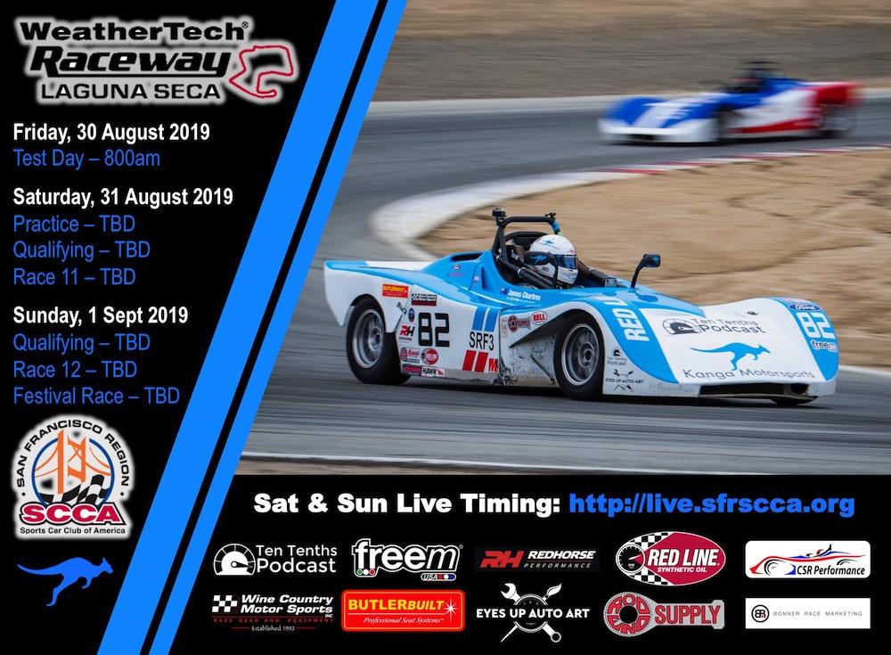 2019 WTRLS Event Races 11 & 12 TBD 1000px.jpg