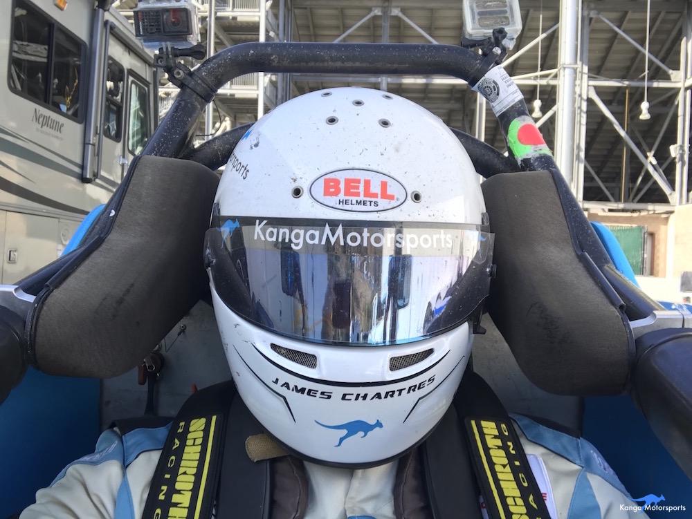 Kanga Motorsports Spec Racer Ford Gen3 Sonoma Raceway Races 9 & 10 Belts Off.JPG