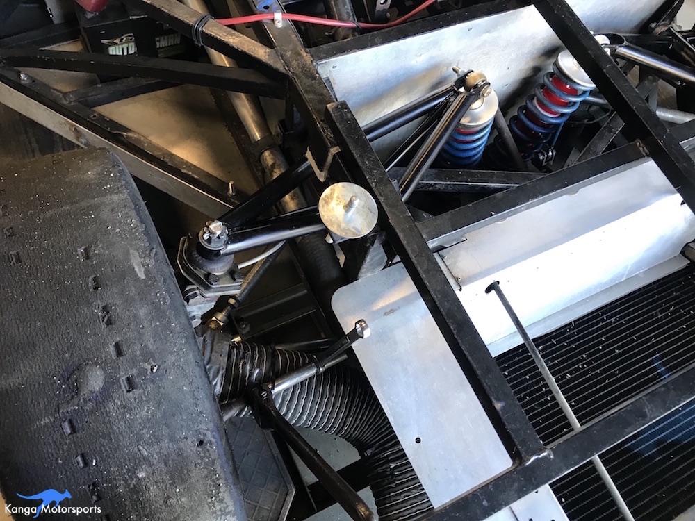 Kanga Motorsports Spec Racer Ford Gen3 New Tubular Rocker Install Set Up Changes.JPG