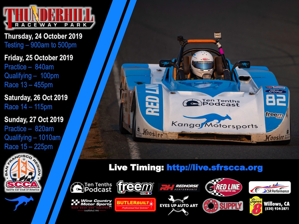 2019 Thunderhill Event Races 13 14 & 15 1000px.jpg