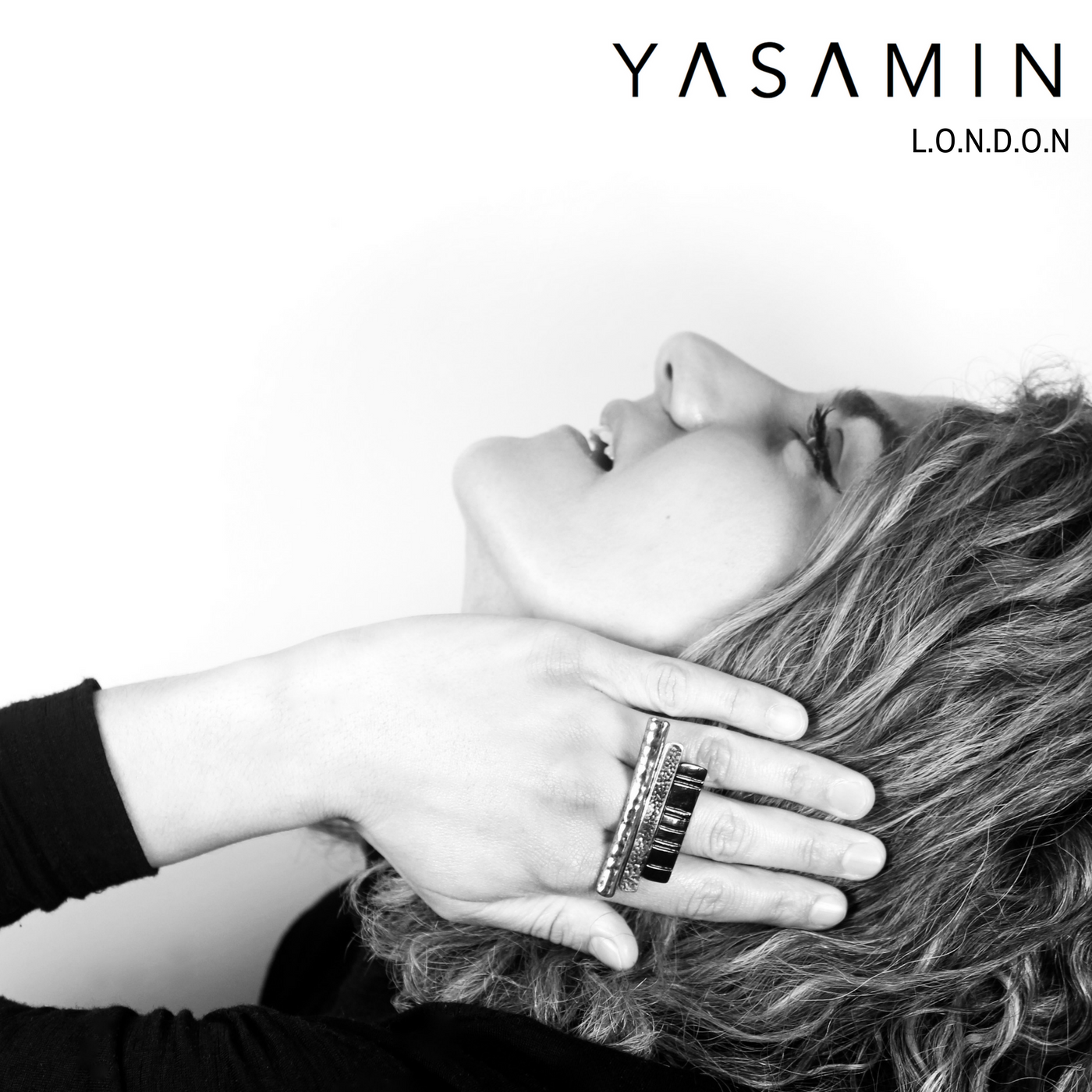 - Thank you for purchasing my art. It means a lot.Yasamin xx