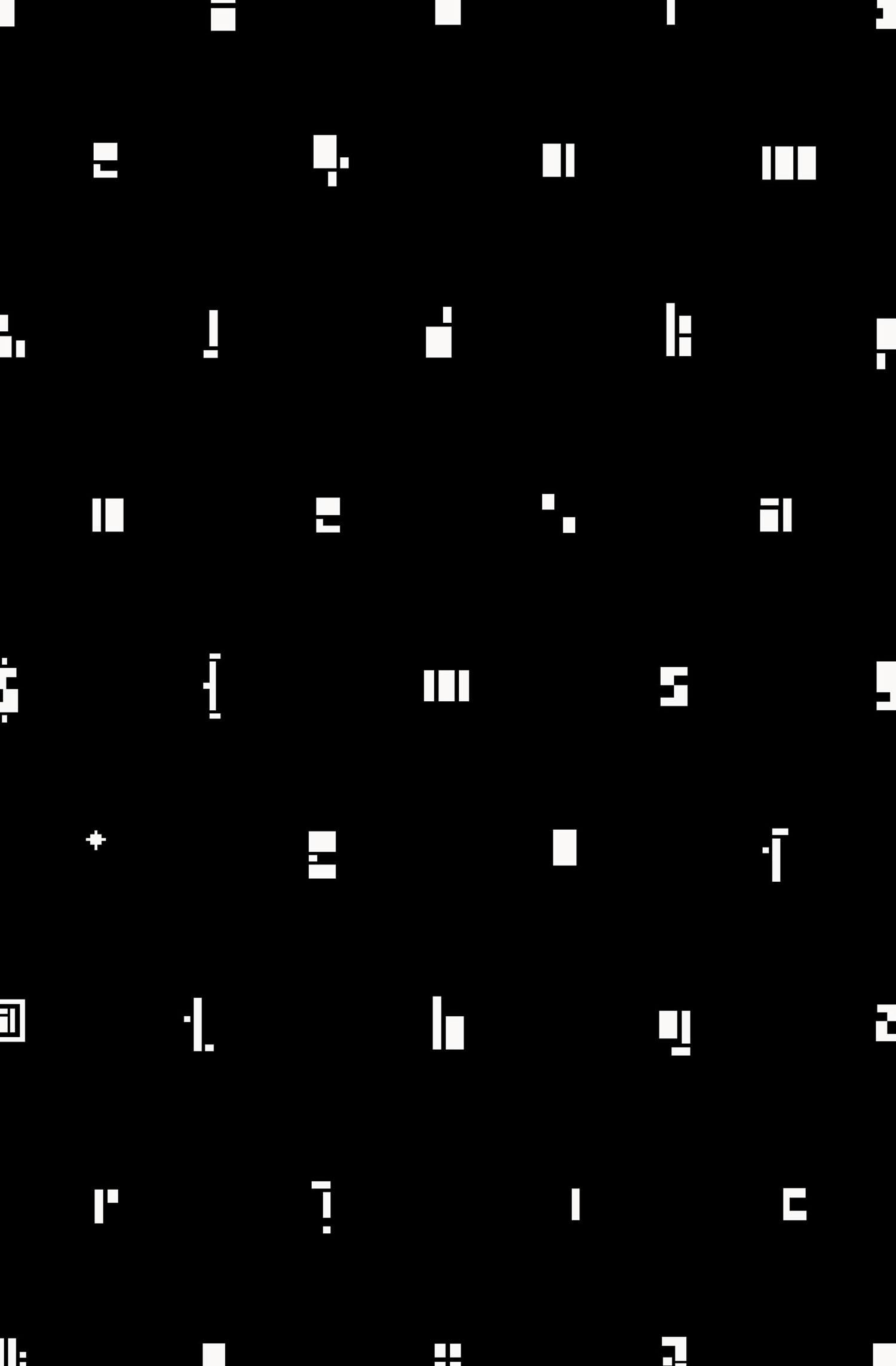 black flat.jpg