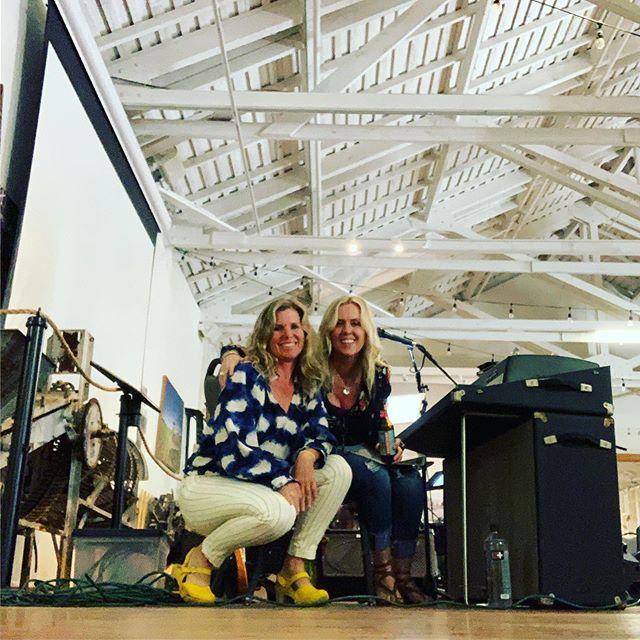 Sound checking:) Ag museum in Santa Paula. Can't wait to play 7pm #music #Santa Paula #ska #cajon #electricmusic #livemusic #grooves #annehallmusic #santapaulaca #rail #agmuseum #agriculture #bobmarley #jam #rhodes