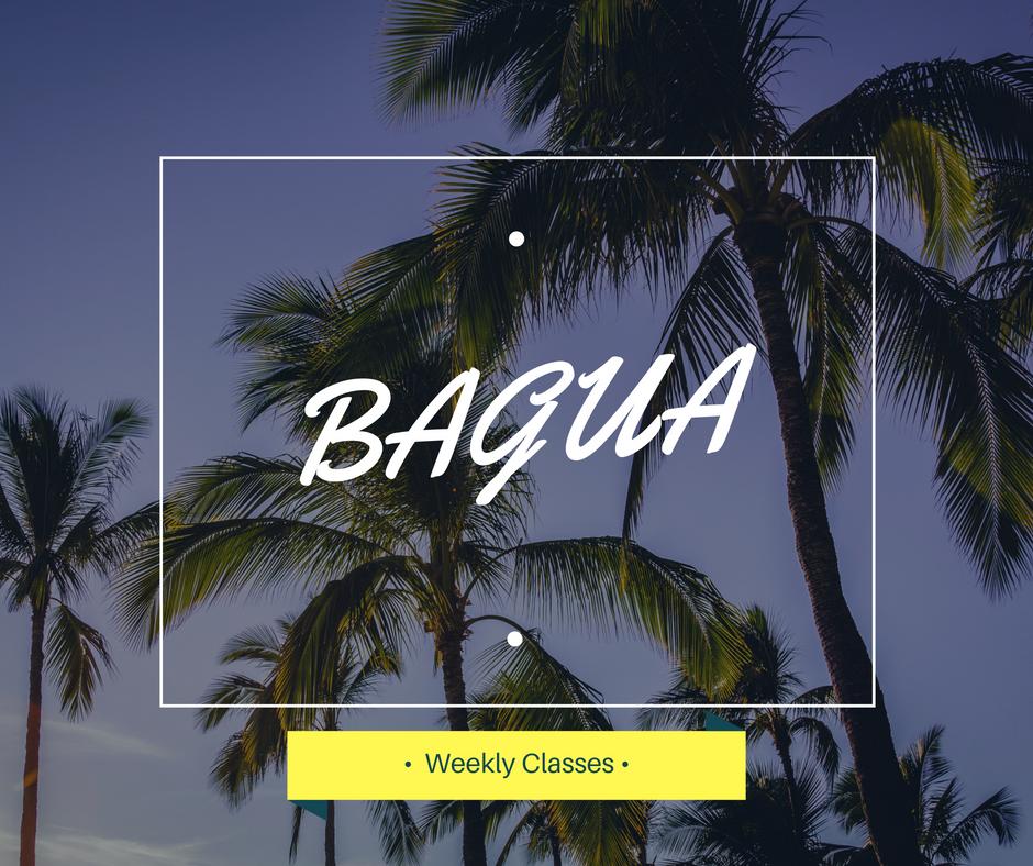WEEKLY BAGUA Classes.png