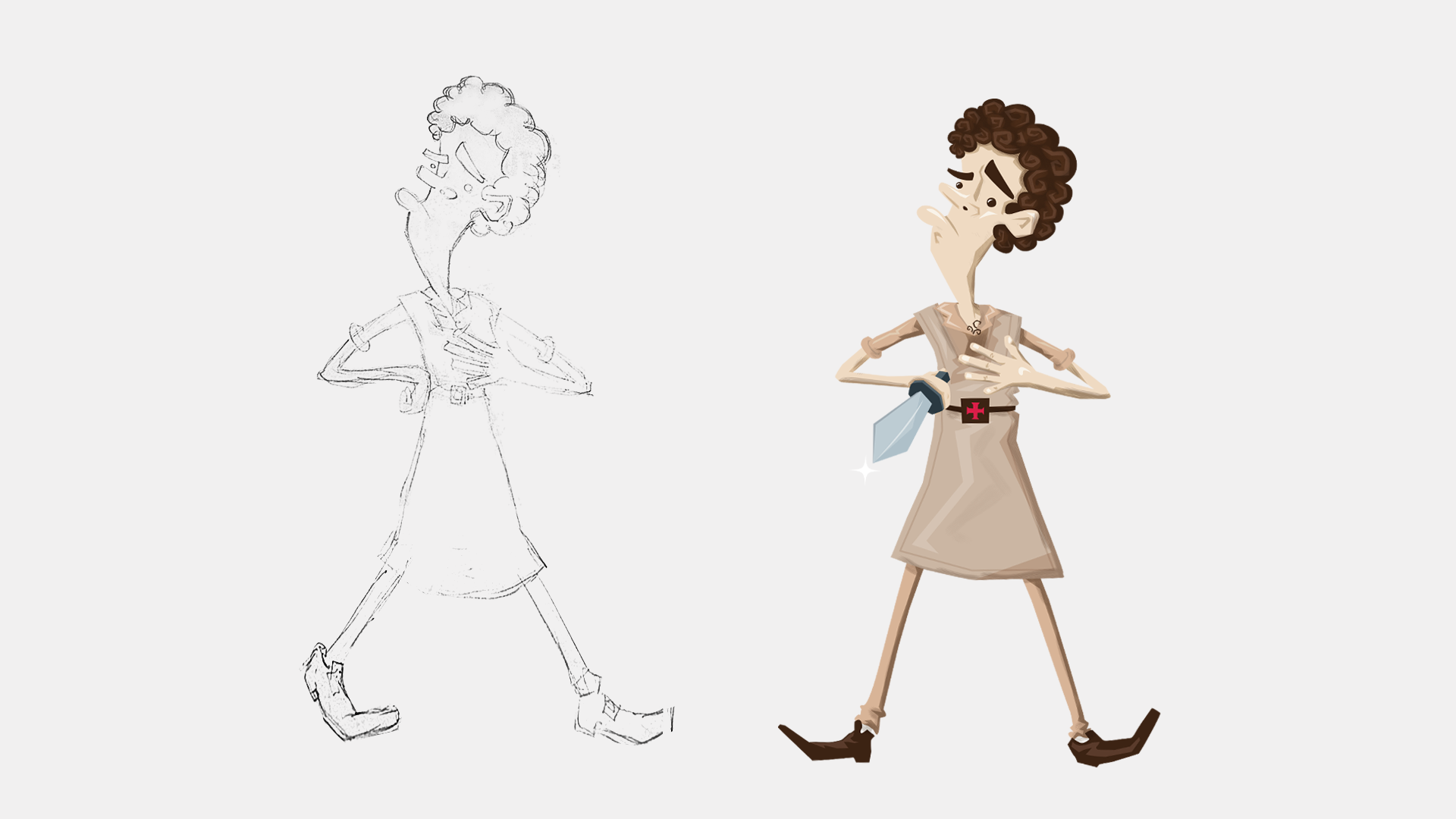 SKETCHES2png