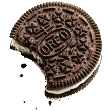 galleta.png