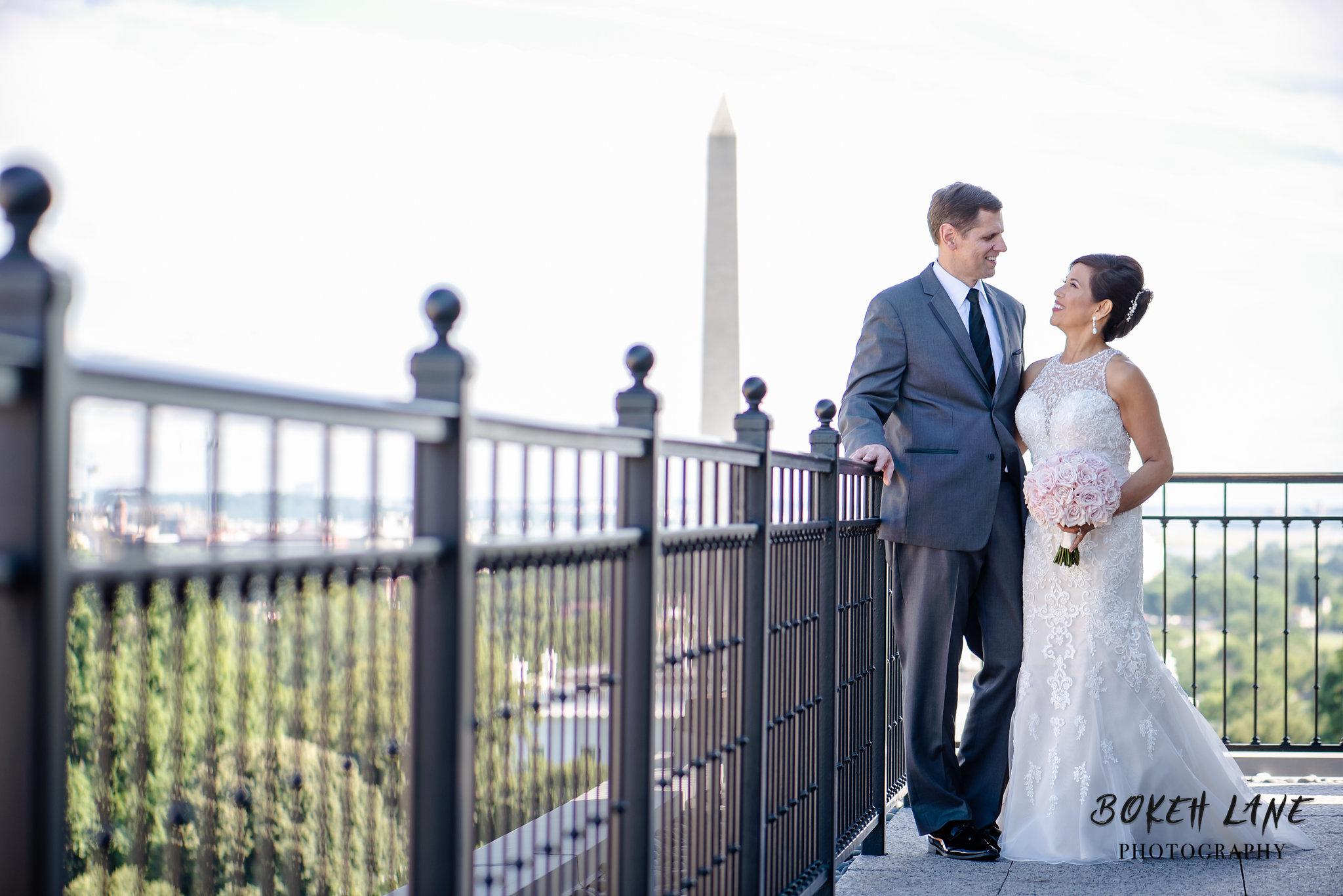 PamDarrylParrish-TheHayAdams-WashingtonDC-Wedding-149.jpg