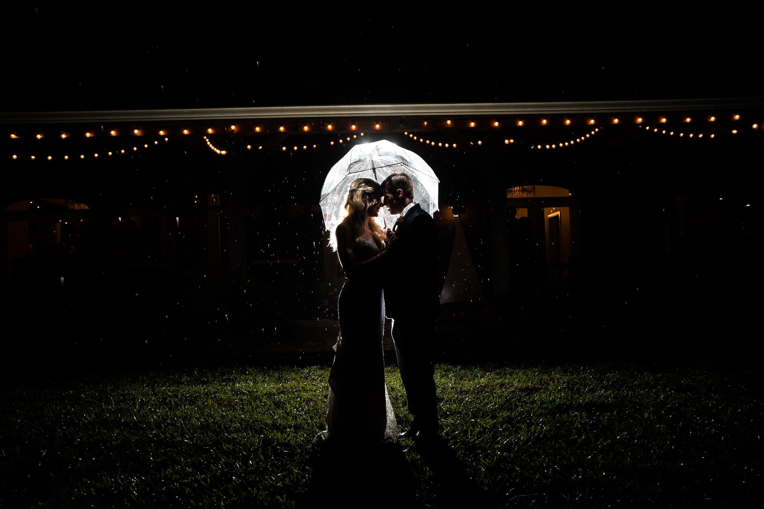 AlexisJeremy-8ChainsNorthWinery-Wedding-694.jpg