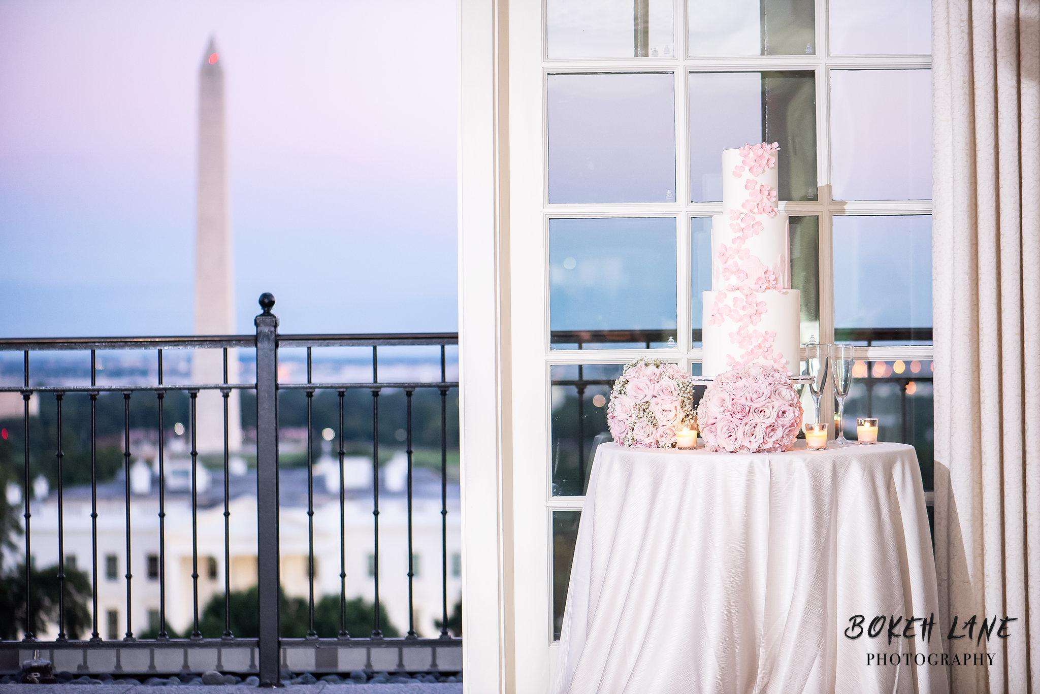 PamDarrylParrish-TheHayAdams-WashingtonDC-Wedding-500.jpg