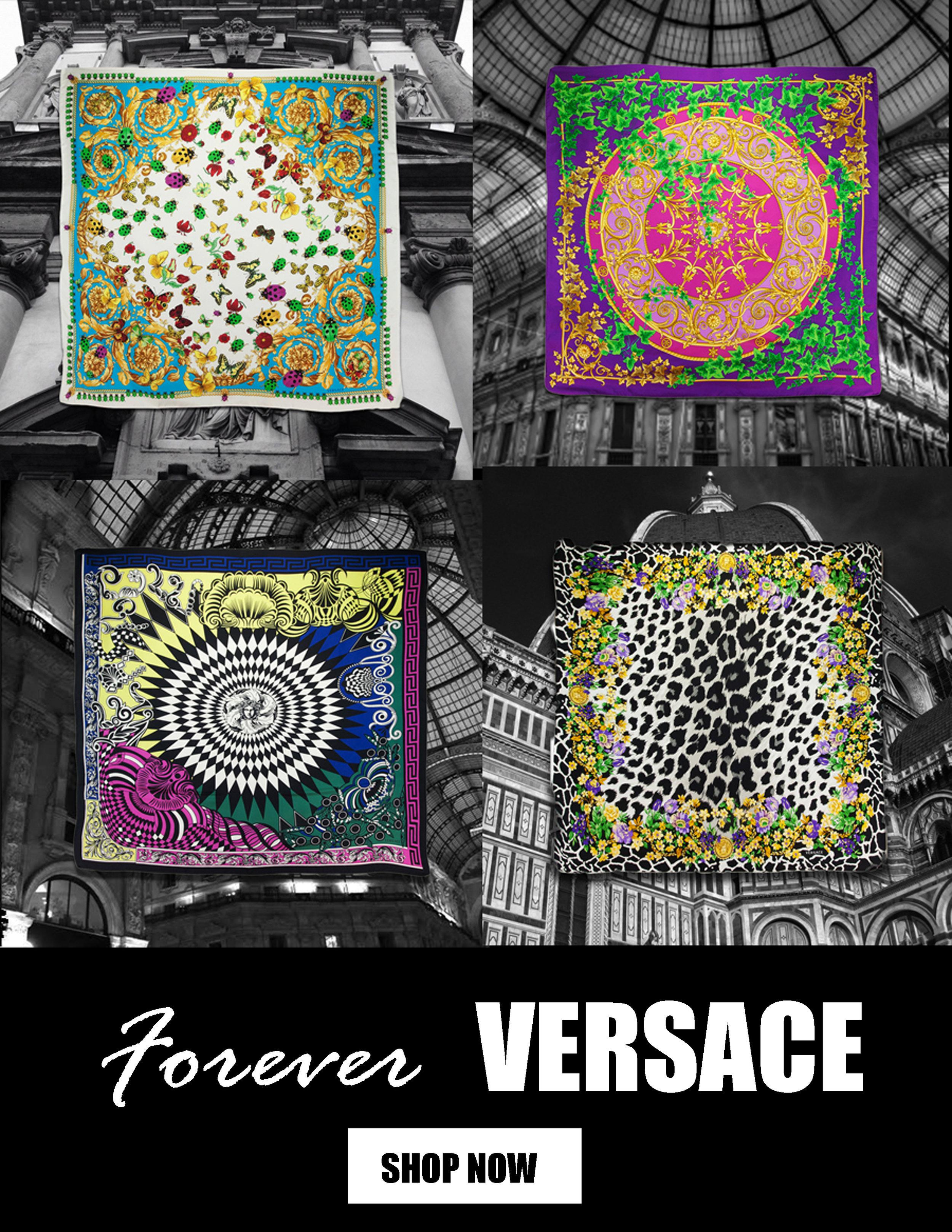 ForeverVersace.jpg