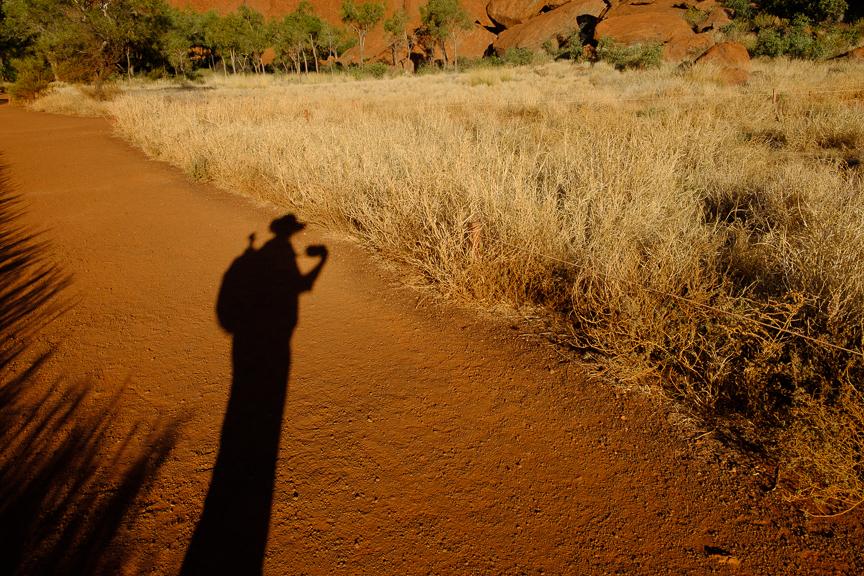 Uluru-6952.jpg