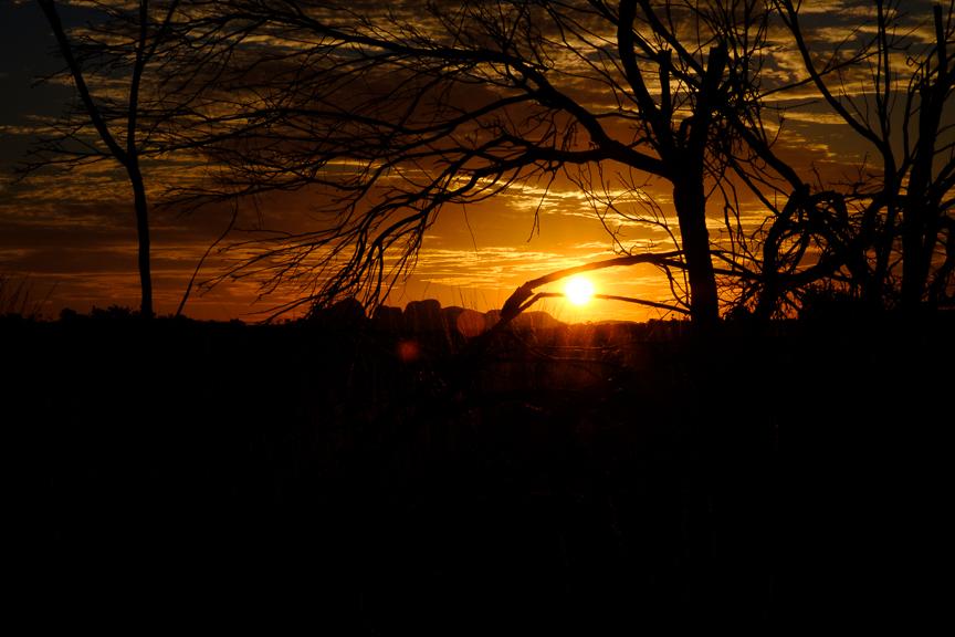 Uluru-7020.jpg