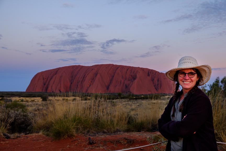Uluru-7048.jpg