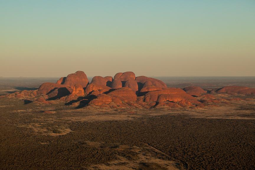 Uluru-9629.jpg